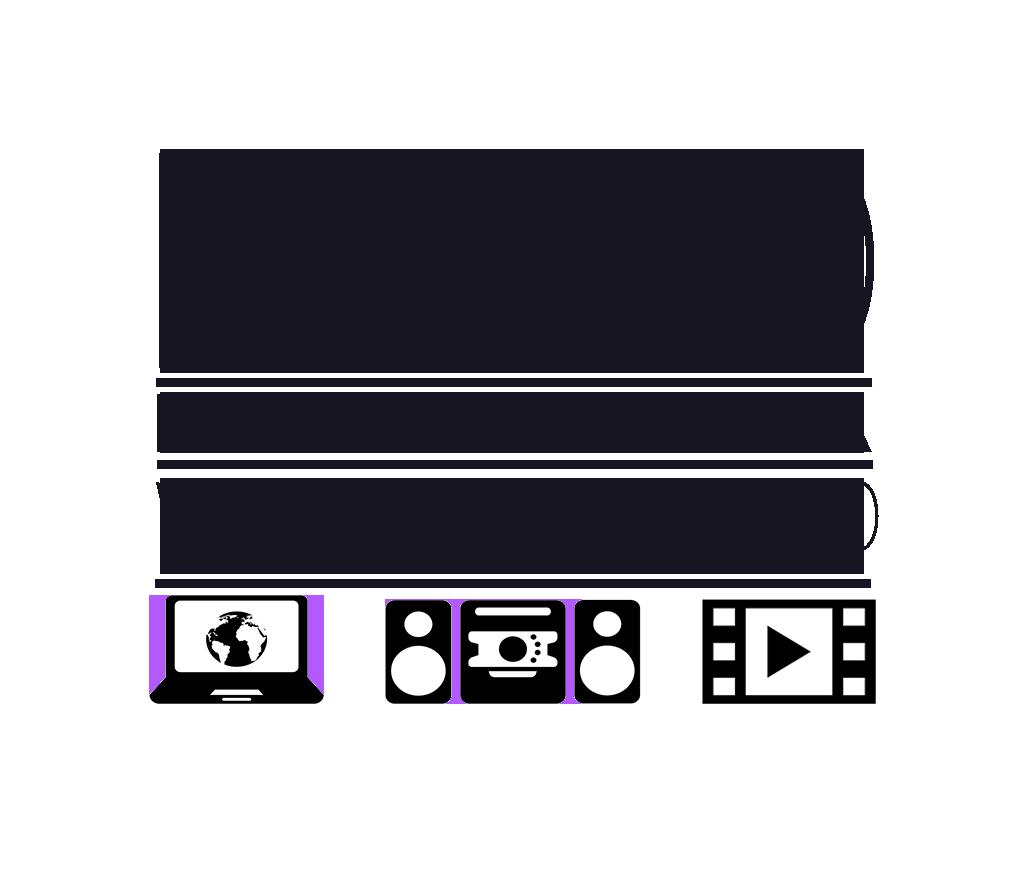 Primo Digital Media